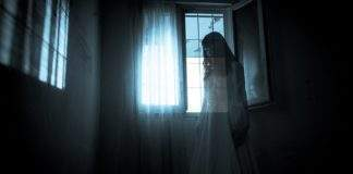 Mơ thấy người chết là điềm lành hay dữ? Giải mã giấc mơ