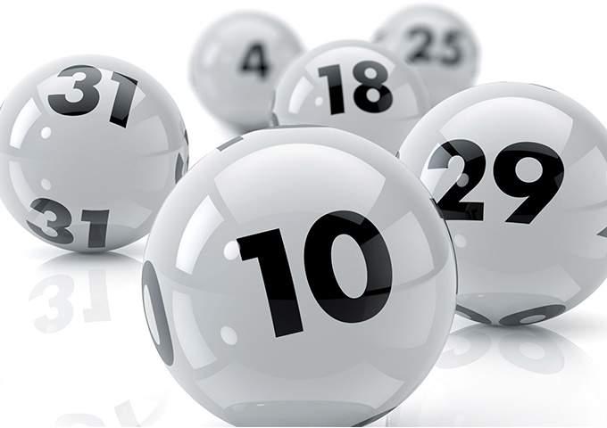 Hướng dẫn cách soi cầu tài xỉu luôn thắng 100 người chơi 90% ăn kèo