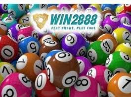 Nhà Cái Win2888 Có Trụ Sở Ở Đâu? Chơi Cá cược Tại Win2888 Có Bị Bắt Không?