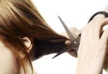 Giải mã ý nghĩa giấc mơ thấy cắt tóc? Đánh số đề con gì dễ trúng?