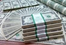 Giấc mơ thấy tiền mang lại điềm báo là gì? Đánh số đề con gì?