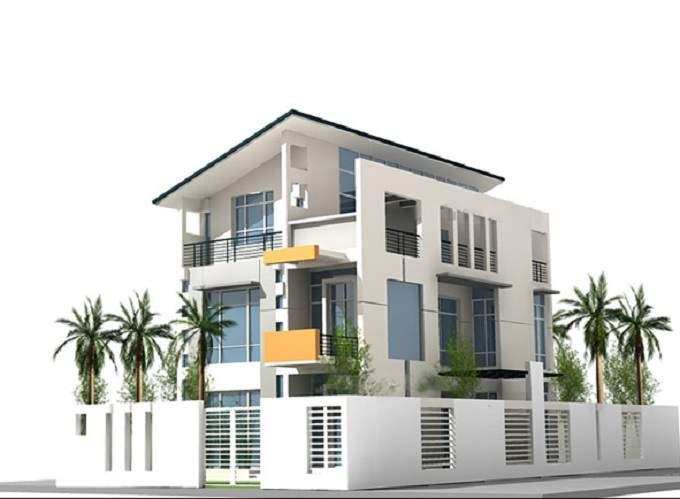 Mơ thấy xây nhà Đánh số gì? Giải mã giấc mơ thấy xây nhà