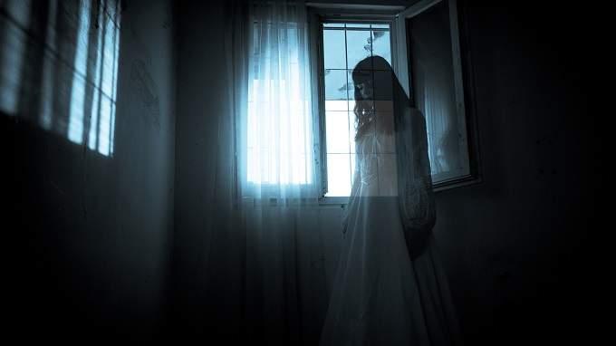 Giải mã giấc mơ thấy hồn ma đánh con gì? Điềm báo gì?
