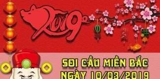 soi-cau-mien-bac-10-03-2019