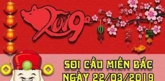 soi-cau-mien-bac-22-03-2019