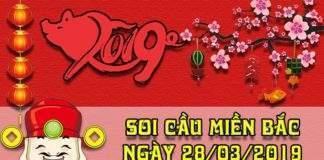 soi-cau-mien-bac-28-03-2019