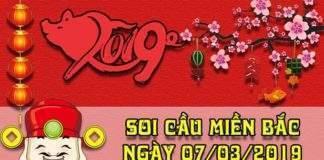 soi-cau-mien-bac-07-03-2019