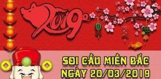 soi-cau-xsmb-ngay-20-3-2019